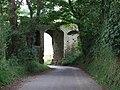 New Gate, Winchelsea - geograph.org.uk - 1420507.jpg