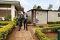 New MONUSCO Force Commander undertakes maiden operational visit to Beni, Nord-Kivu. 4 Feb 2020 25.jpg