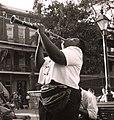 New Orleans Jazz -1 Doreen Ketchens.jpg