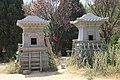 New Pagodas Under Construction (10201477095).jpg