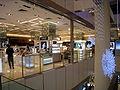 New Yaohan New Store Level 2.jpg