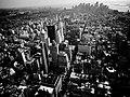 New York City (8483622332).jpg