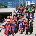New York Comic Con 2015 - DC (21931771288).jpg