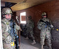New York Stabilization and Transition Team trains 120211-A-OQ455-002.jpg