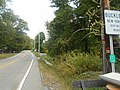 New York State Route 210 (15293104686).jpg