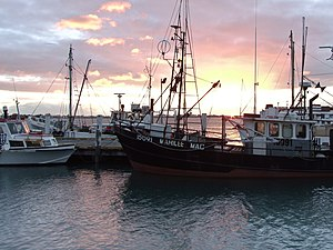 New Zealand Fishing Boat-3409.jpg
