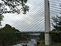New bridge over sendai river - panoramio.jpg