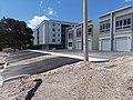 New construction higher elevation North Miami.jpg