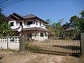 New house - panoramio (4).jpg