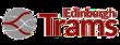 New logo of Edinburgh Trams.png