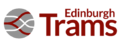 New logo of Edinburgh Trams.png