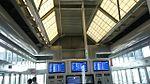 Newark-liberty-international-airport-airtrain-station-p3 21205144516 o.jpg