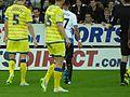 Newcastle United vs Sheffield Wednesday, 23 September 2015 (17).JPG