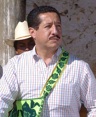 Ney González Sánchez - Ney González Sánchez