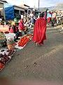 Ngaramtoni Arusha.jpg