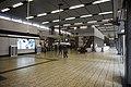Ngau Tau Kok Station 2014 03 part3.JPG