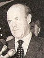 Nicanor Costa Méndez.jpg