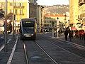 Nice tram 2008 13.jpg
