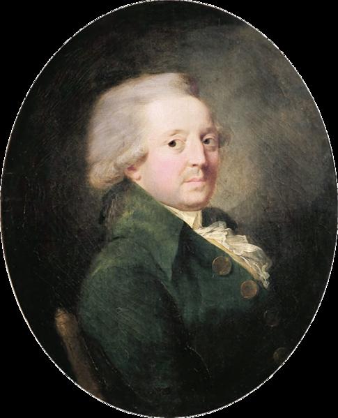 https://upload.wikimedia.org/wikipedia/commons/thumb/5/5b/Nicolas_de_Condorcet.PNG/485px-Nicolas_de_Condorcet.PNG