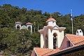 Nicosia, Cyprus - panoramio (61).jpg