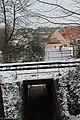 Niederbronn-les-Bains (8402689810).jpg