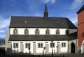 Niederdollendorf Kirche St. Michael (02).png