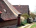 Niedertrebra 1998-04-13 22.jpg