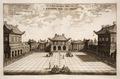 Nieuhof-Ambassade-vers-la-Chine-1665 0830.tif