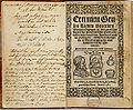 Nieuw Geuzenliedboek 1581.jpg
