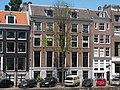 Nieuwe Herengracht foto 2.JPG