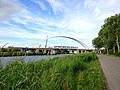 Nieuwe spoorbrug Zuidhorn.jpg