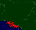 Nigeria flares.png