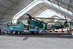Nigerian Air Force Mil Mi-24V Iwelumo-3.jpg