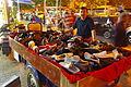 Night food market in Kashgar IGP3976.jpg
