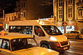 Night in Sofia center PD 2012 03.JPG
