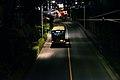 Night road (49897798662).jpg