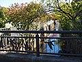 Nikaryo-Yosui - panoramio.jpg