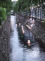 Nikaryo Mizonokuchi 06z1134s.jpg