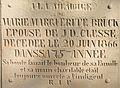 Nikloskierfecht, Marie Marguerite Brück, ép. J.D. Clesse.jpg