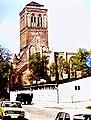 Nikolaikirche1970.jpg