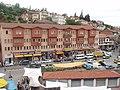 Niksar Tokat - panoramio.jpg