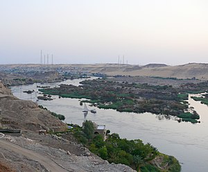 Nile Cataracts 08.jpg