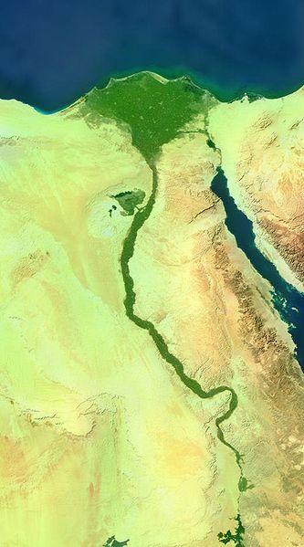Archivo:Nile Valley.jpg