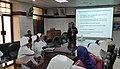 Nipah Virus - Bangladesh (17055832802).jpg