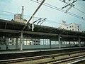Nishiakashi - panoramio (1).jpg