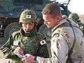 Nishitani 036 R 国際平和協力活動等(及び防衛協力等) 35.jpg