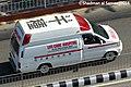 Nissan Ambulance Bangladesh (23373366620).jpg