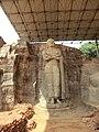 Nissankamallapura, Sri Lanka - panoramio (3).jpg
