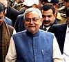 Nitish Kumar 1.JPG