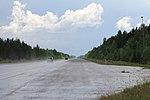 Nivala highway strip.jpg